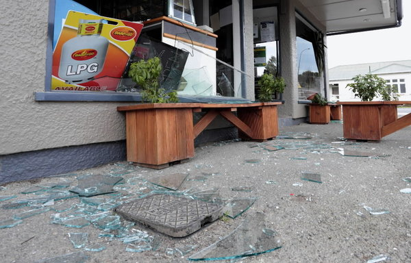 sns-rt-us-newzealand-earthquake-photogallery-2-001